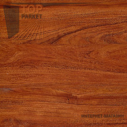 Ламинат Nordwood Realwood Ярра 33 класс 12 мм (1215х143)