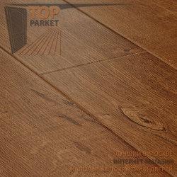 Ламинат Nordwood Realwood Береза Золотая 33 класс 12 мм (1215х143)