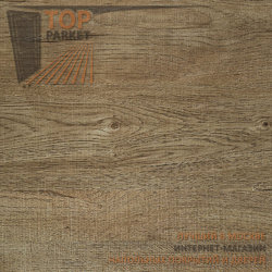 Ламинат Nordwood Realwood Дуб Мичиган 33 класс 12 мм (1215х143)