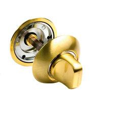 Завертка сантехническая OL 2 золото