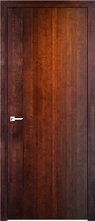 Дверь Ольха ОЛ 66 Коньяк