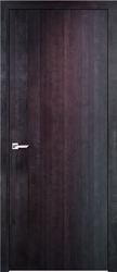 Дверь ОЛ 66 Мореный дуб