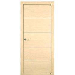 Межкомнатная дверь Оникс Трио