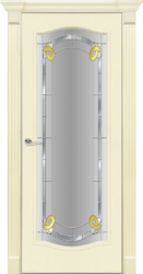PO VENEZIA 11 - слив кар В-424