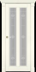 PO VERONA 6 сливочная карамель Пу-252