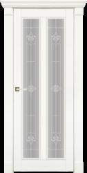 PO VERONA 6 слоновая кость Пу-252