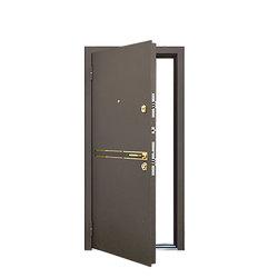 Металлическая дверь Strada