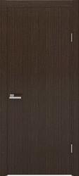 Межкомнатная дверь 65.13