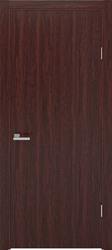 Межкомнатная дверь 80.13
