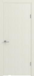 Межкомнатная дверь 92.13