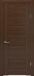 Межкомнатная дверь 82.15