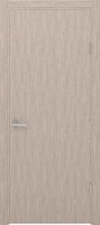 Межкомнатная дверь 68.13