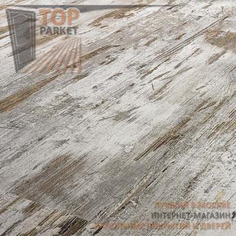Ламинат Alsapan Forte Винтаж 33 класс 12 мм (1286x210)