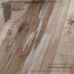 Ламинат Alsapan Generation 12 Ясень Патина 33 класс 12 мм (1286x210)