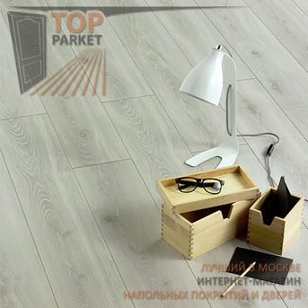 Ламинат Alsapan Osmoze Дуб Серый 33 класс 8 мм (1286x192)