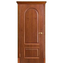 Межкомнатная дверь Оникс Арка