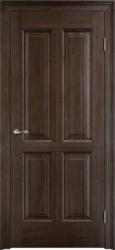 Дверь Д 15 Мореный дуб