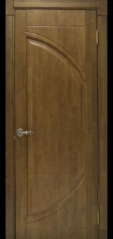 Дверь Альверо Ассоль, Сахара