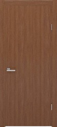 Межкомнатная дверь 69.13