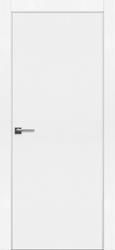 Межкомнатная дверь PG BASE 1 ral 9003