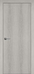 Межкомнатная дверь PG BASE 1 дуб бежевый