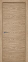 Межкомнатная дверь PG BASE 1 дуб натуральный винтаж