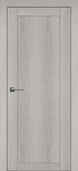 Межкомнатная дверь PG BASE 2 дуб бежевый