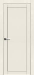Межкомнатная дверь PG BASE 2 ral 1015