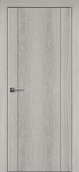 Межкомнатная дверь PG BASE 3 дуб бежевый