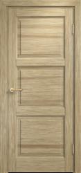Дверь Мадера Винтаж 17 Браш Бежевый