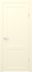Межкомнатная дверь Elegant 67.68