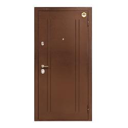 Металлическая дверь Бульдорс-24