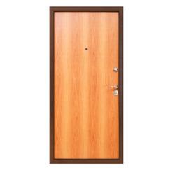 Металлическая дверь Бульдорс-11