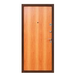 Металлическая дверь Бульдорс-12