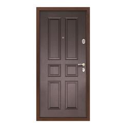 Металлическая дверь Бульдорс-12C