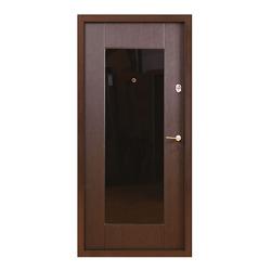 Металлическая дверь Бульдорс-26