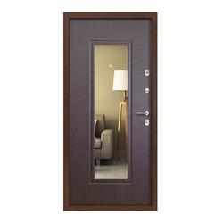 Металлическая дверь Бульдорс-27