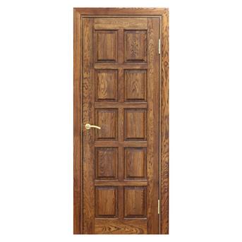 Донатор. Дверь 1