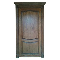 Донатор. Дверь 13