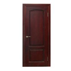 Донатор. Дверь 15
