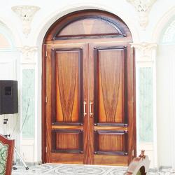 Донатор. Дверь 22