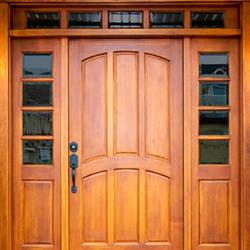 Донатор. Дверь 23