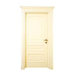 Донатор. Дверь 25