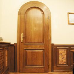 Донатор. Дверь 27