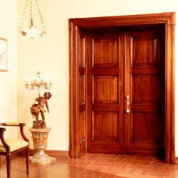 Донатор. Дверь 29