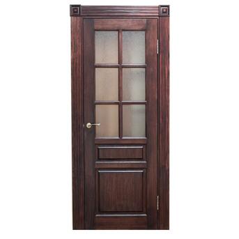 Донатор. Дверь 2