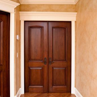Донатор. Дверь 30