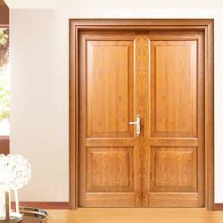 Донатор. Дверь 33