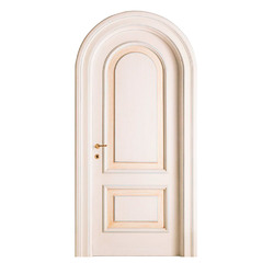 Донатор. Дверь 36