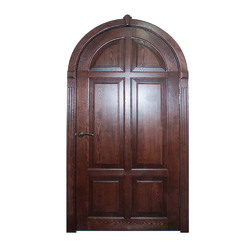 Донатор. Дверь 37